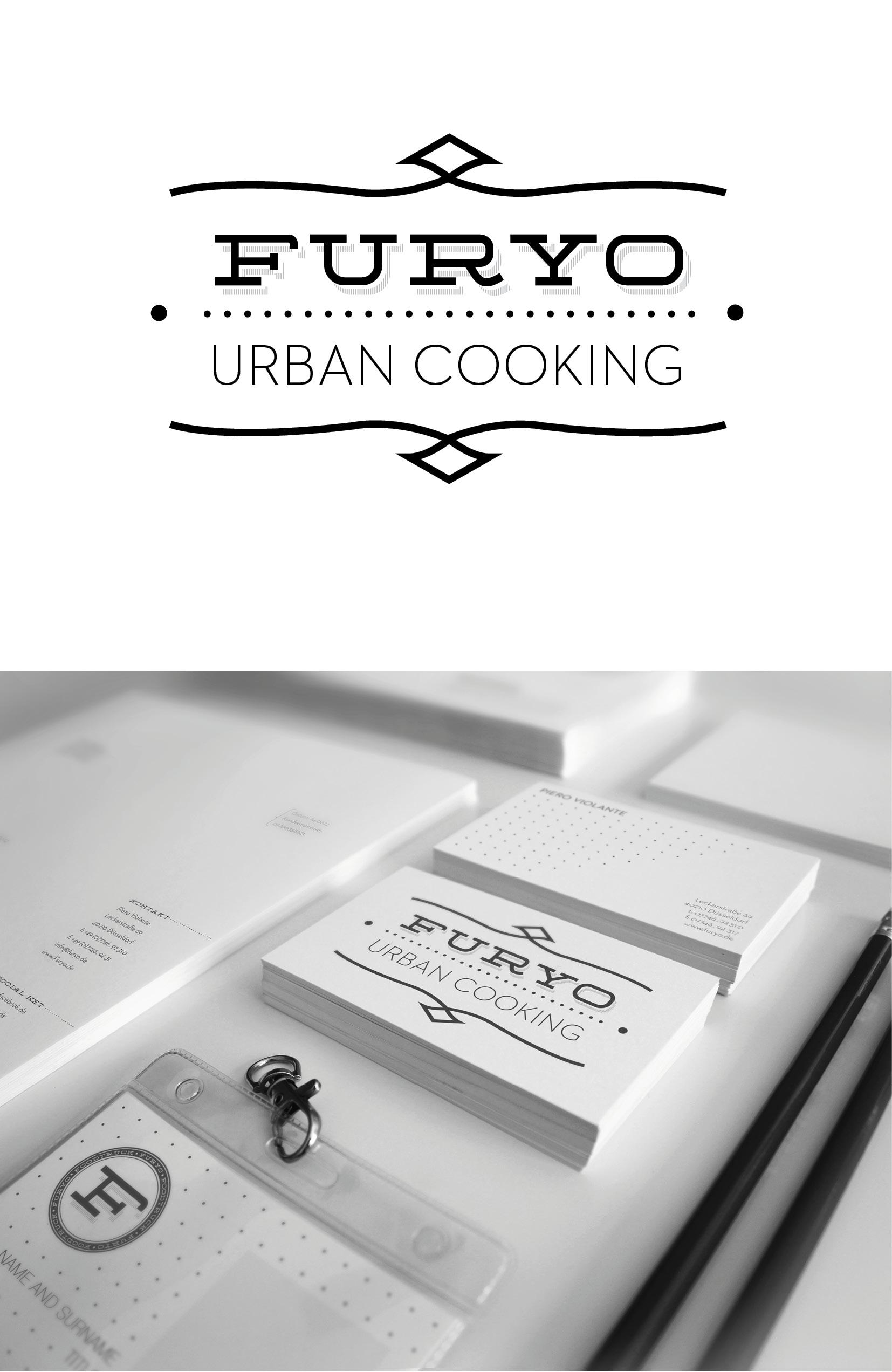 furyo-logo